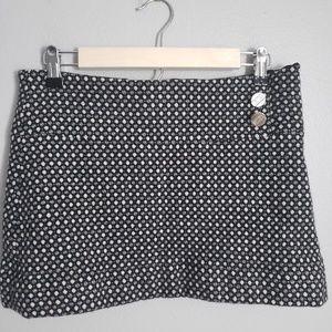 Ted Baker   Mini Skirt- 8